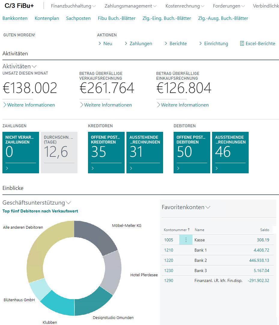 ERP-C3-Finanzmanagement1